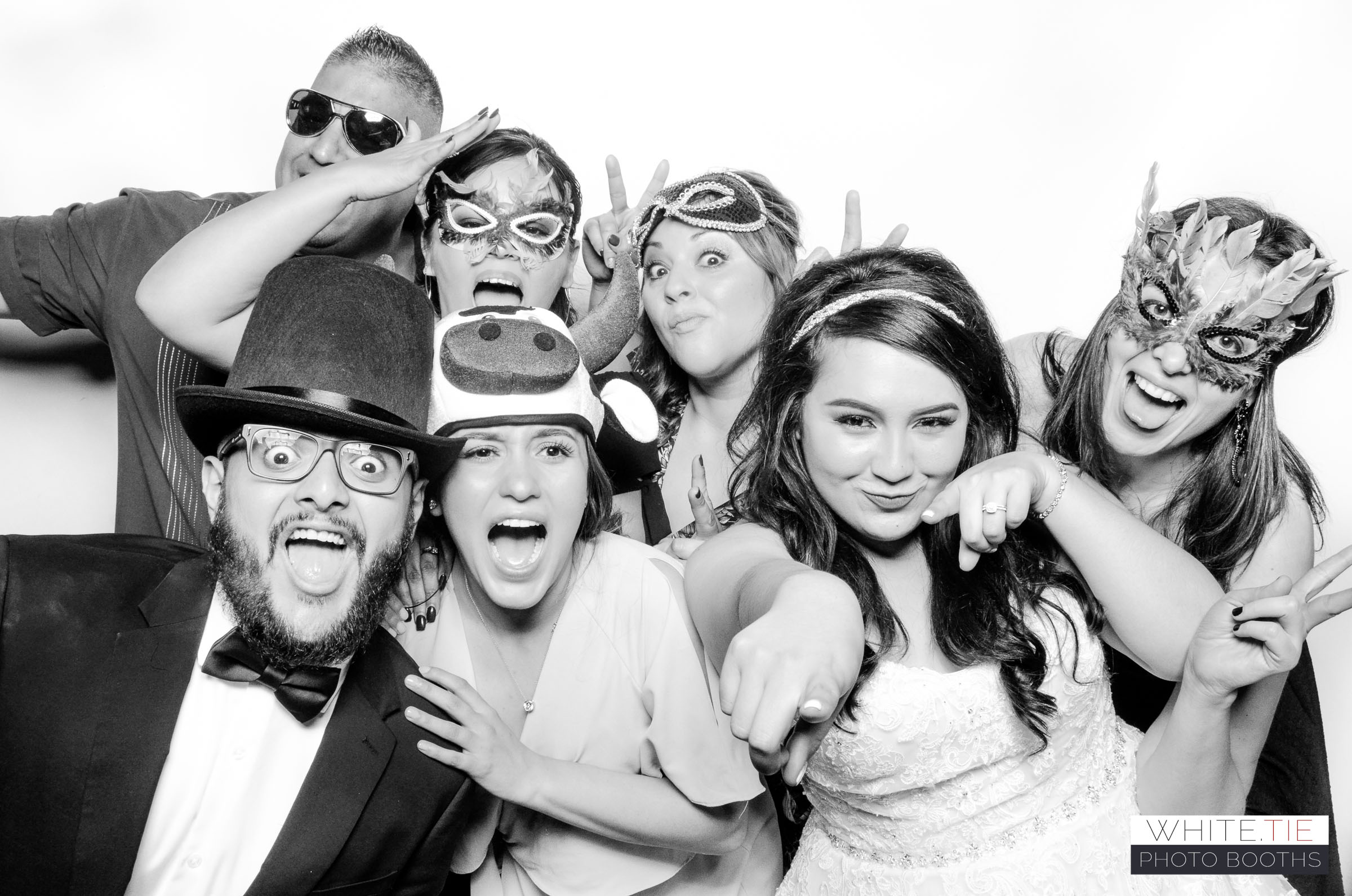wedding photo booth archives white tie photo booths sarasota st