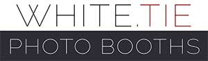 White Tie Photo Booths - Sarasota, St Pete, and Tampa